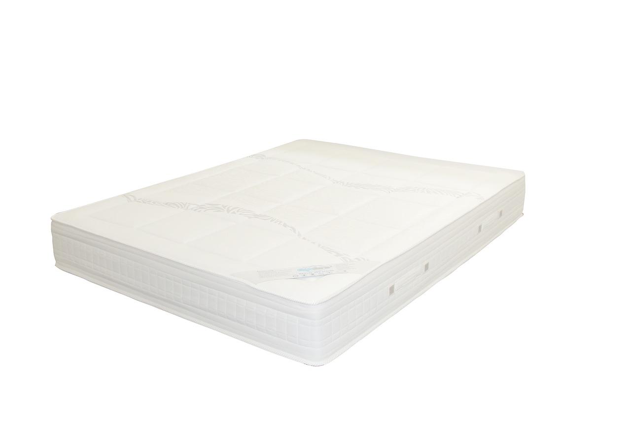 Pulire Materasso Memory Foam come pulire il materasso