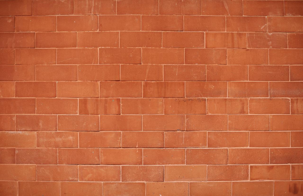 Disegni Sui Muri Di Casa come pulire i muri esterni di casa