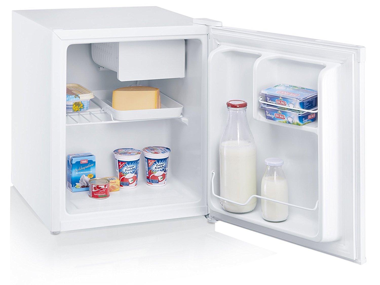 Come Pulire Un Frigorifero Usato come scegliere il migliore mini frigo