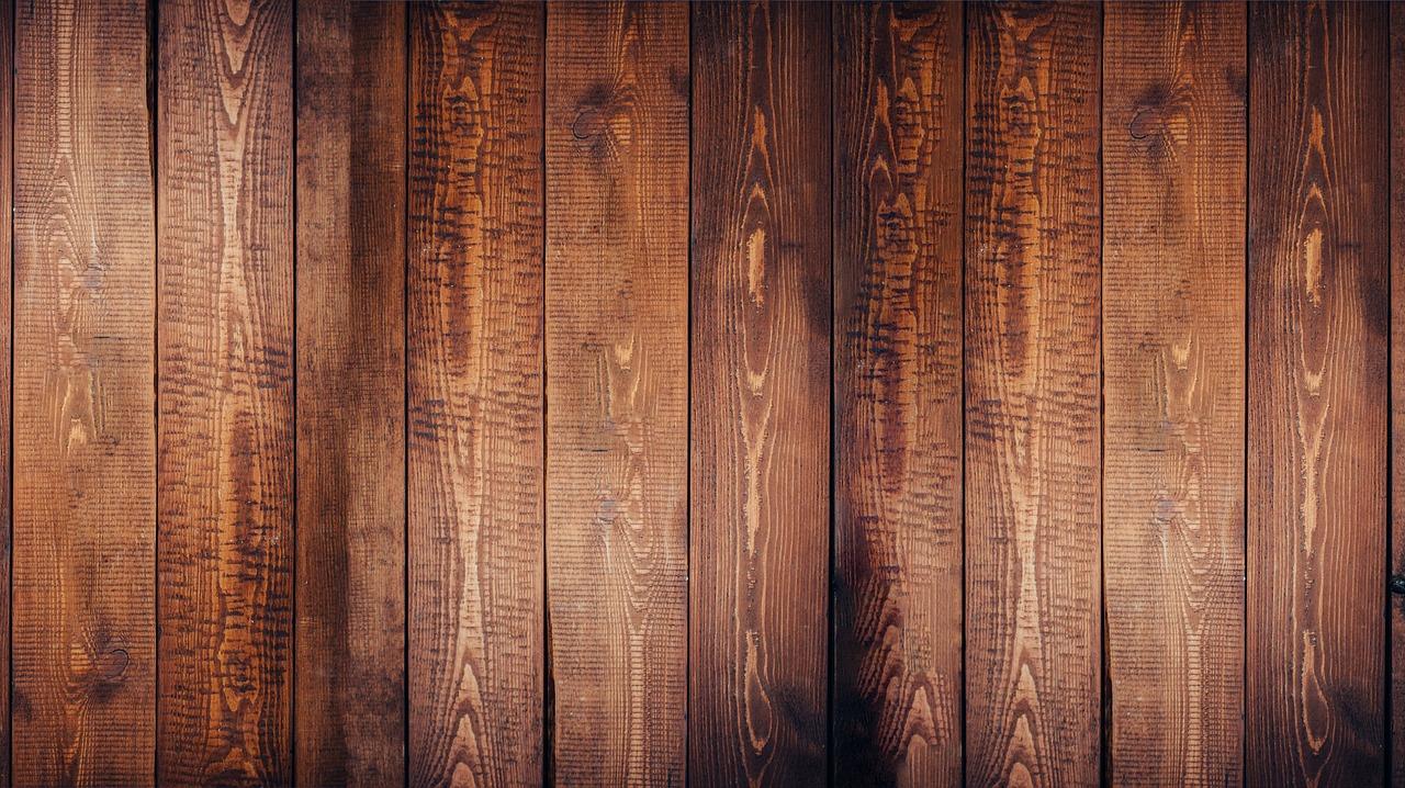 Come Sbiancare Il Legno come sbiancare il legno