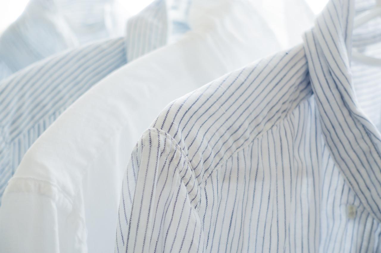 online store a8899 655de Come Stringere una Camicia