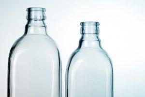 Tagliare Bottiglie Di Vetro.Come Tagliare Una Bottiglia Di Vetro In Casa