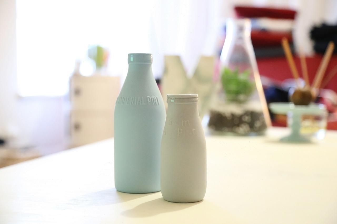 Riciclare zampone e cotechino - Idee Green